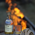 Scotch whisky | fotografie